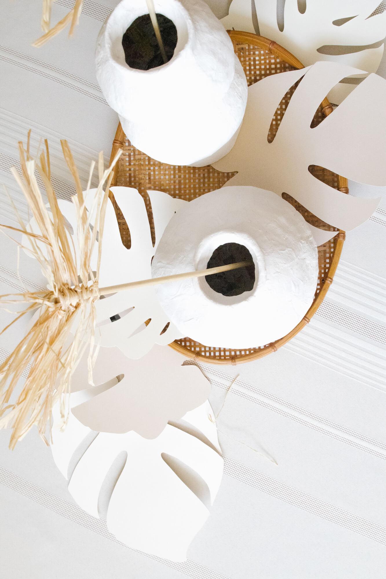 Cricut photo to SVG