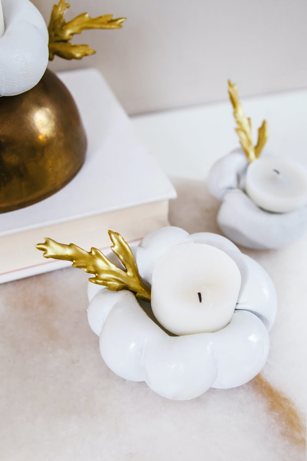 Crafts to decorate your home.