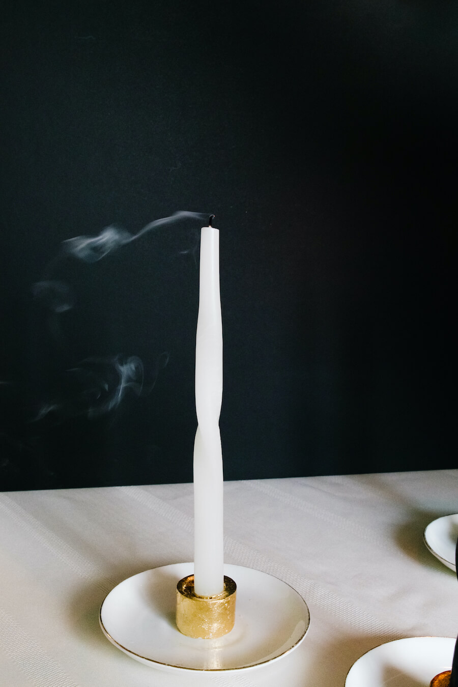 How to make TikTok twisted candle trend